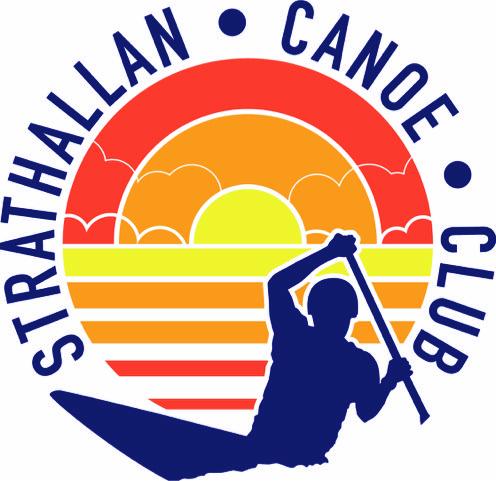 Strathallan Canoe Club